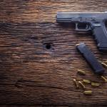 Can I Have My Virginia Gun Rights Restored If I Have A Felony Conviction?