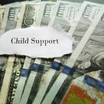 How is Child Support Decided?